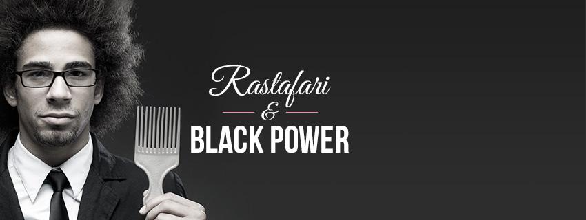 Adote Um Black Power